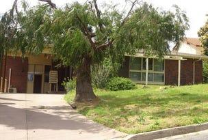 511 Kensington Road, Wattle Park, SA 5066
