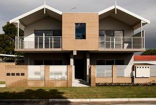 55A Anzac Terrace, Bassendean, WA 6054