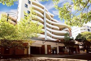 23/2-6 Market Street, Rockdale, NSW 2216