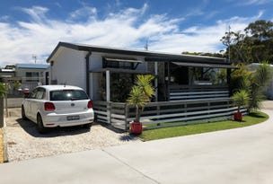 28/157 The Springs Road, Sussex Inlet, NSW 2540