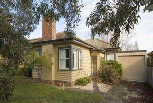 117 Stawell Street North, Ballarat, Vic 3350