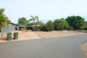 20 Berkeley Crescent, Dampier, WA 6713