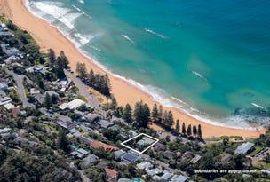215 Whale Beach Road, Whale Beach, NSW 2107