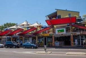 46/52B Mitchell Street, Darwin, NT 0800