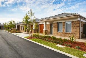 591/245 Jamboree Ave, Denham Court, NSW 2565