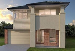 12 Road (Ashmore Park), Kellyville, NSW 2155