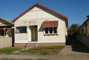 Unit 2/12 Dawson Street, Waratah, NSW 2298