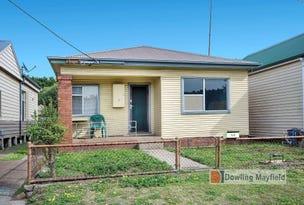 54 Arthur Street, Mayfield, NSW 2304