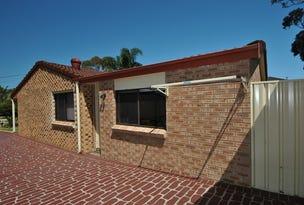 31 Cessna Avenue, Sanctuary Point, NSW 2540