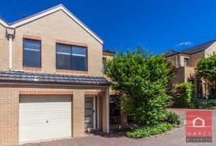 7/53  Waterford Street, Kellyville Ridge, NSW 2155