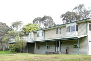348 West Blackwood Terrace, Bridgetown, WA 6255