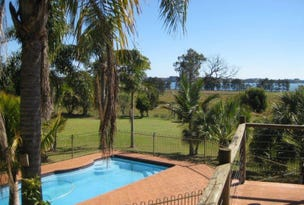 1370 Coomba Rd, Coomba Bay, NSW 2428