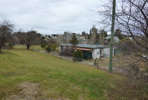 Lot 1  Neill Street, Harden, NSW 2587