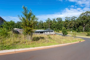 159 The Point Drive, Port Macquarie, NSW 2444