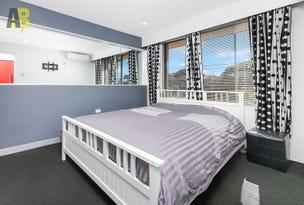 10/52 Weston Street, Harris Park, NSW 2150