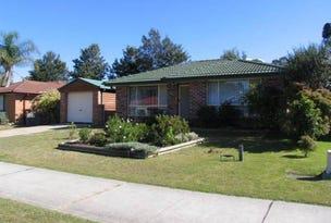 42 Ferraby Drive, Metford, NSW 2323