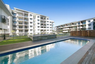 8211/43 Forbes Street, West End, Qld 4101