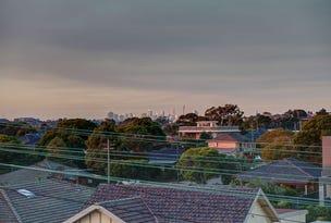 135 Bexley Road, Earlwood, NSW 2206