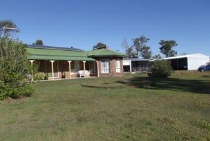 112 Coles Road, Kullogum, Qld 4660
