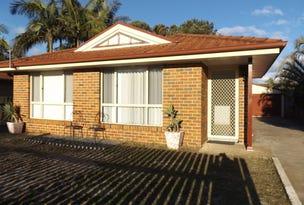 106 Tanilba Ave, Tanilba Bay, NSW 2319