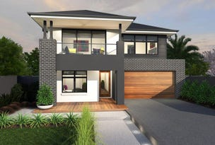 Lot 2349 The Hermitage, Gledswood Hills, NSW 2557