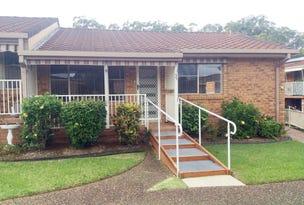 55/Corner Central Rd & Hindman St, Port Macquarie, NSW 2444