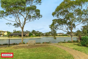 17/59-73 Gladesville Boulevard, Patterson Lakes, Vic 3197