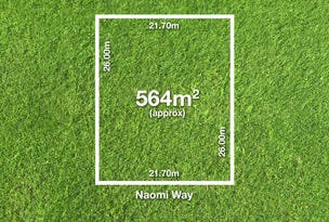 14 Naomi Way, Athelstone, SA 5076