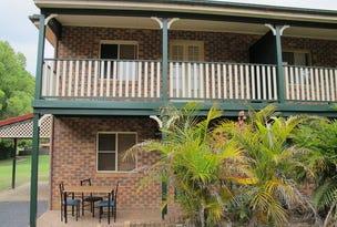 2/10 Sara Close, Bellingen, NSW 2454