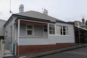 3 Downie Street, South Hobart, Tas 7004