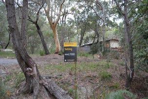 Lot 16, 37 Deakin Street, Wrights Beach via, Erowal Bay, NSW 2540