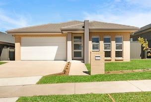 16 Violet Boulevard, Calderwood, NSW 2527