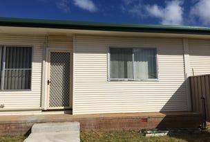 2/4 Little Underwood Lane, Forbes, NSW 2871