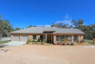 28 Arcadia Place, Meadow Flat, NSW 2795