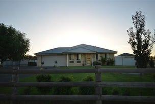 100 Walton Street, Boggabri, NSW 2382