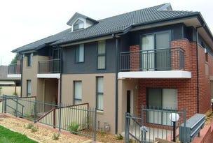 3/34-40 Bowden Street, Harris Park, NSW 2150