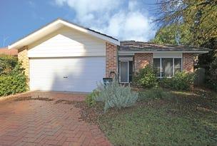 59 John Tebbutt Place, Richmond, NSW 2753