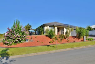 1-3 Lachlan Cres, Beerwah, Qld 4519