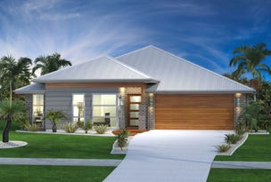 287 Pacific Harbour, Bribie Island North, Qld 4507