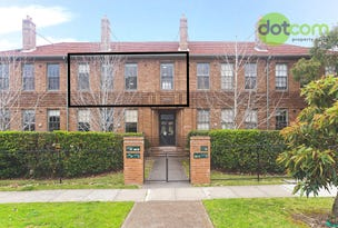 10/52 Havelock Street, Mayfield, NSW 2304