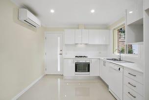 3A Emma Street, Mona Vale, NSW 2103