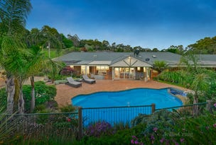 2 Penderel Court, Wonga Park, Vic 3115