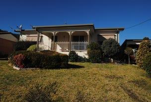 3 Whitton Street, Lithgow, NSW 2790