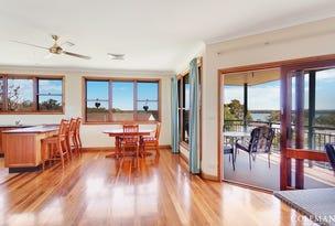 29 Lakeway Drive, Lake Munmorah, NSW 2259