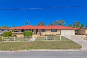 1 Wendron St, Rochedale South, Qld 4123