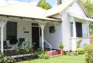 155 Macquarie Street, Glen Innes, NSW 2370