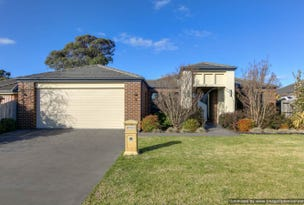 4 Windsor Court, Eastwood, Vic 3875