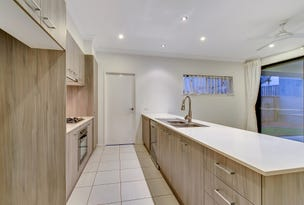 10 Hillcrest St, Rochedale, Qld 4123