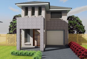 Lot 1 Dalmatia Avenue, Edmondson Park, NSW 2174