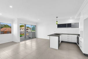 10 / 11 Gallagher Terrace, Kedron, Qld 4031